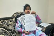 Kasus Tudingan Dugaan Asusila di Karangtengah, Keluarga Lapor Balik Ke Polisi