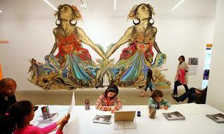 Museu de Arte da Criança