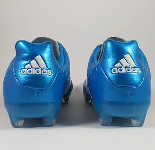 Adidas ACE 16+ Black FG / AG Sepatu Bola , jual sepatu bola , sepatu bola import, sepatu bola murah, harga adidas ace 2016, adidas ace 16 blue