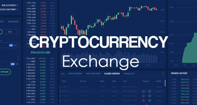 cryptocurrency trading kanada