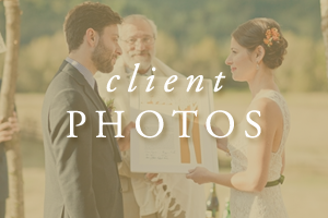 photo button-gallery-clientphotos.png