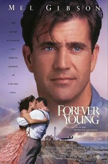 Forever Young สัญญาหัวใจข้ามเวลา