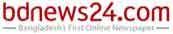 bd_News_24