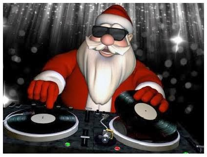 Contrate DJ para festas e eventos, reveillon e carnaval.