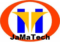 Lowongan Kerja Via Email di Jakarta PT Jasa Mandiri Techgraha (JAMATECH)