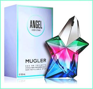 mugler-angel-iced-star-eau-de-toilette-pentru-femei_pareri-forum-cosmetice