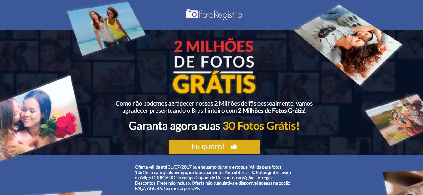O-SITE-FOTOREGRISTO-DÁ-2-MILHÕES-DE-FOTOGRAFIAS-PARA-PRESENTEAR-USUÁRIOS (2)