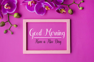 Good Morning Royal Images Download for Whatsapp Facebook25