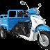 Daftar Lengkap Dealer Tossa Motor Seluruh Indonesia