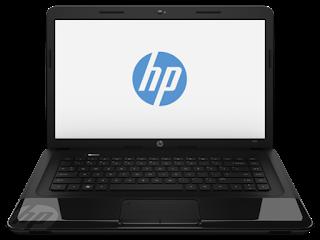 HP 2000-2b19WM Driver Download