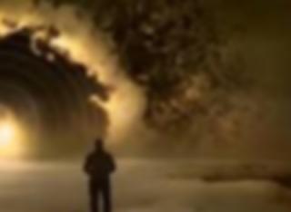 رواية توأمي ضابط شرطة كاملة للتحميل pdf - إسراء سمير