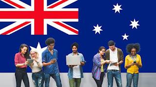 Những bước làm hồ sơ du học Úc