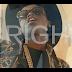 VIDEO | Bright - Ni Wewe | Watch/Download
