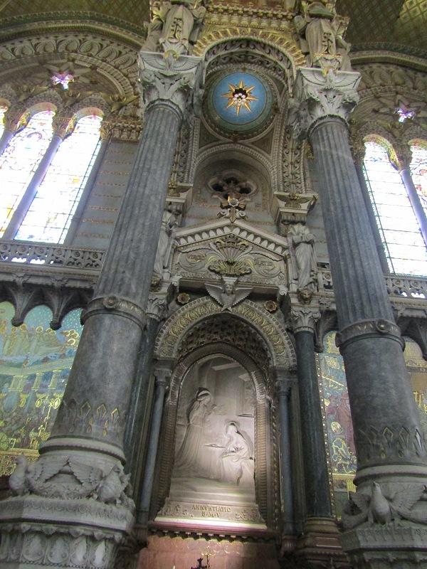 [VISUE] Lyon & Auvergne 3 jours. 11/07 au 13/07 - Page 4 Img_5032