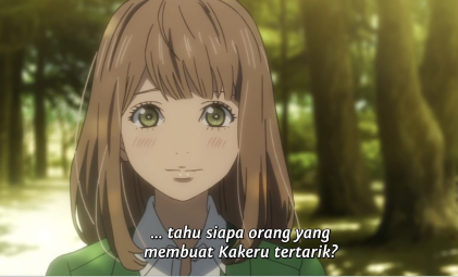 Download Anime Orange Episode 4 [Subtitle Indonesia]