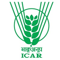 ICAR-National Bureau Of Plant Genetic Resources Recruitment 2020