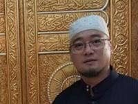 Makna kesembuhan dalam Islam dengan kesembuhan dalam Kristen