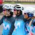 Women in Bike sigue batiendo récords y supera las 4.000 quedadas celebradas