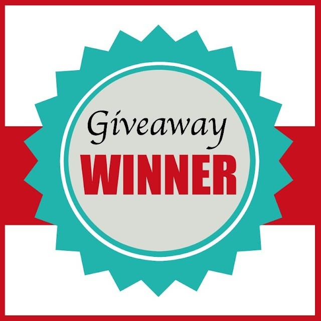 Techfashy Official New Year Giveaway Win Free Airtime