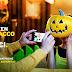 Fastweb Mobile offre chiamate illimitate per 4 giorni