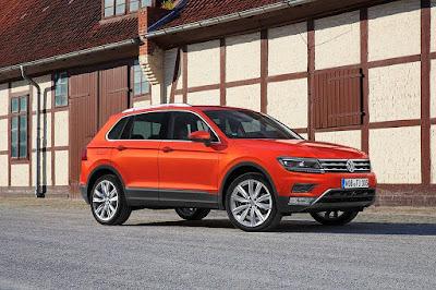 """Συμμετοχή της Kosmocar - Volkswagen στην """"ΑΥΤΟΚΙΝΗΣΗ 2016"""""""