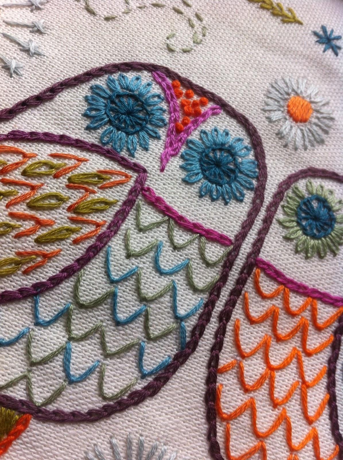 Nancy nicholson new owl download