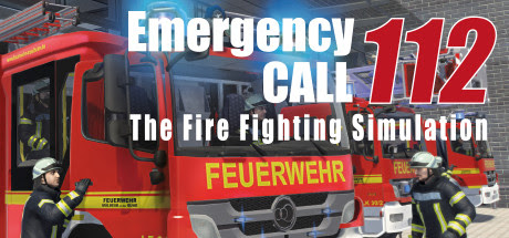 emergency-call-112-pc-cover