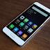 Thay màn hình Xiaomi Mi5 ở đâu?