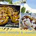 Recette de papillotes aux bananes, chocolat et guimauve (chamallows)