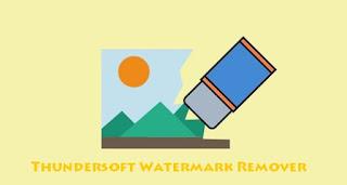 برنامج, احترافي, لحذف, وازالة, العلامة, المائية, والحقوق, من, على, الصور, Free ,Watermark ,Remover