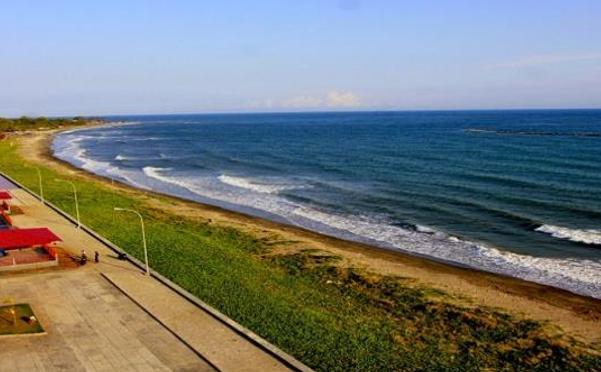 Tempat Wisata Di Pantai Anyer