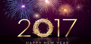 Ramalan tahun baru 2017 menurut primbon jawa, Ramalan primbon jawa di tahun 2017, watak jodoh rejeki dan nasib anda di tahun 2017