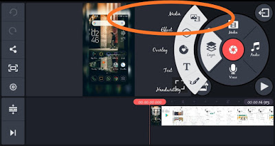 Kinemaster template,  kinemaster green screen download,  kinemaster prime,  kinemaster for laptop,  kinemaster online,  kinemaster mod digitbin,  kinemaster mod apk,  kinemaster mod apk,