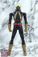 S.H. Figuarts Shocker Rider (THE NEXT) 06