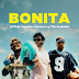 EL REJA -AGUSTIN CASANOVA - THE LA PLANTA - BONITA (ESTRENO 2020)
