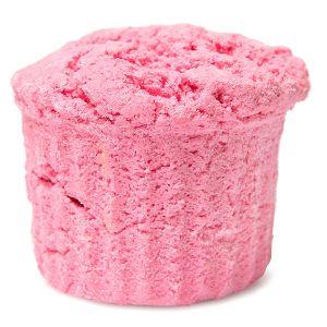 Lush New Formula Mmmelting Marshmallow Moment
