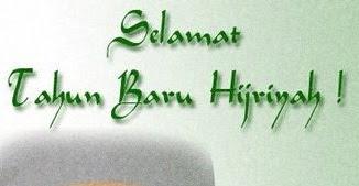 Makna Tahun Baru Hijriah Atau Tahun Baru Islam
