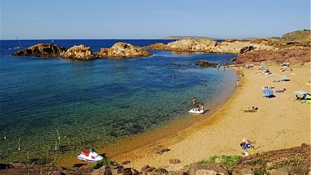El turismo deja atrás un verano atípico, aquí una radiografía por Insights-X for Destinations