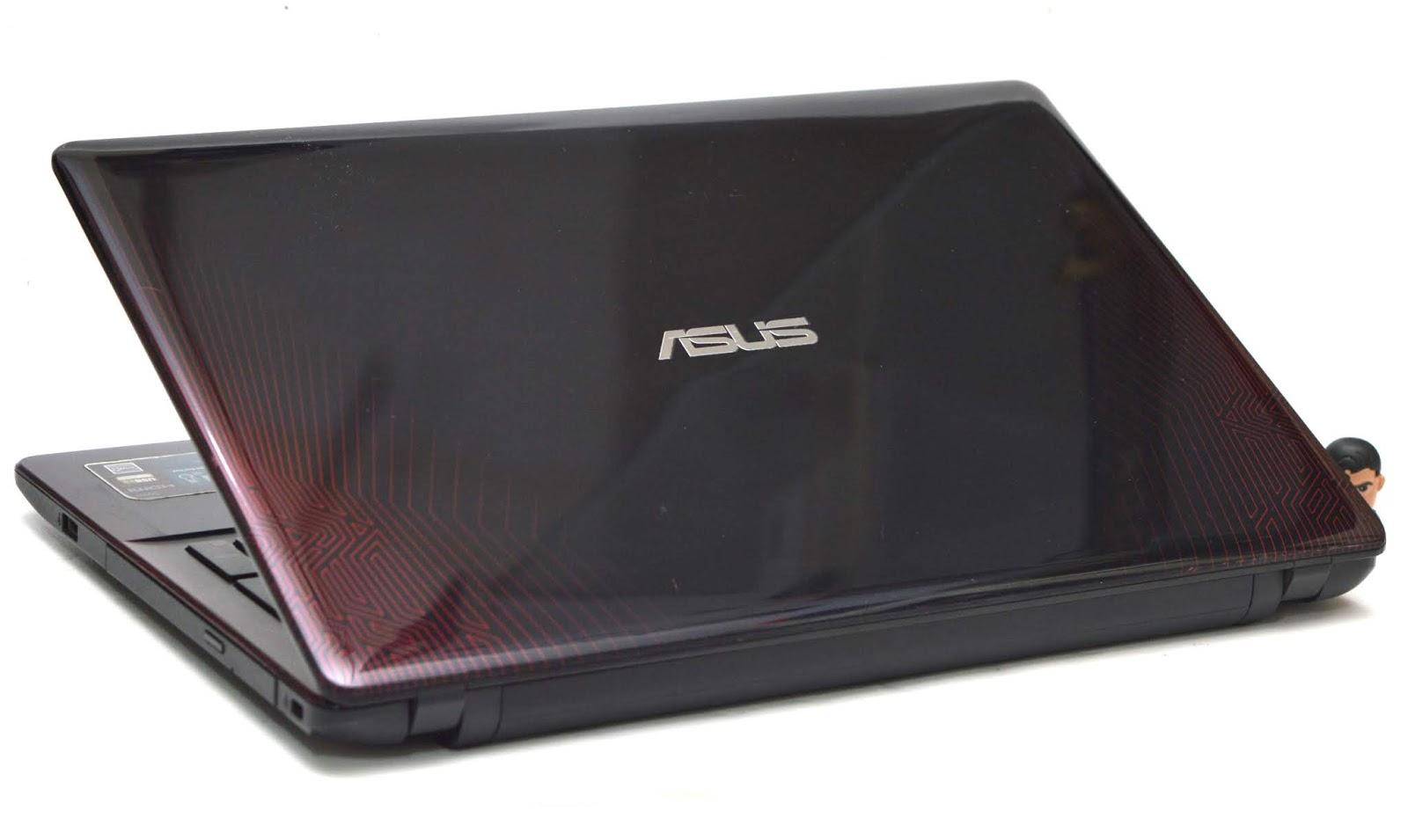 Jual Laptop Gaming Asus X550v Core I7 Double Vga Jual Beli Laptop Bekas Kamera Service Sparepart Di Malang