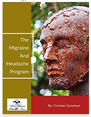 The migraine and headache program christian goodman reviews - the migraine and headache program PDF BOOK DOWNLOAD
