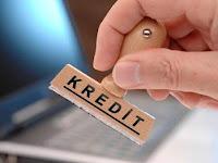 Relaksasi Subsidi Bunga maupun Pokok Cegah Kredit Tidak Macet