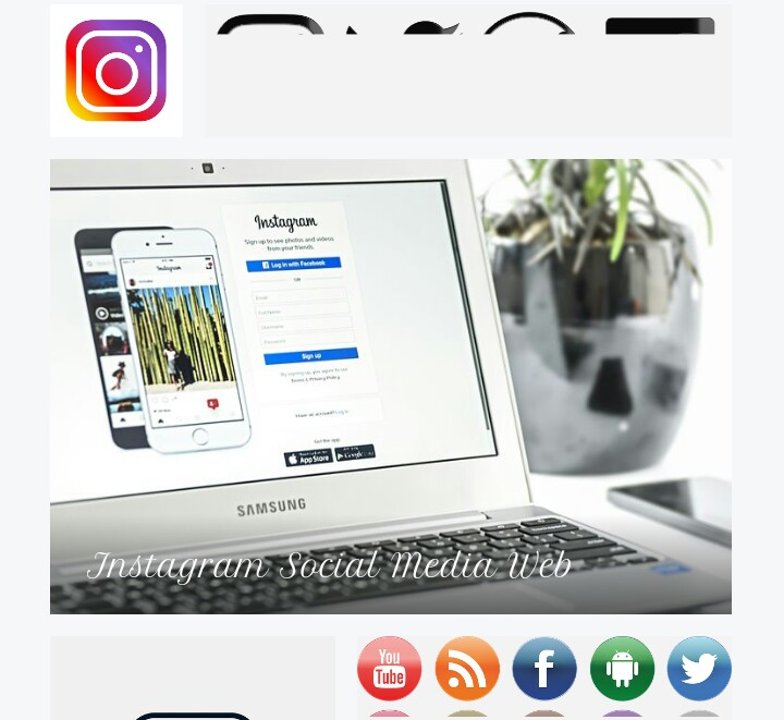 www.cyberyukti.com