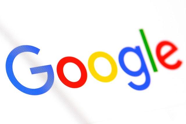 मोबाइल रिचार्ज करणं झालं सोपं, Google चं नवं फीचर