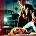 [Análisis] L.A Noire para Nintendo Switch | Revista Level Up