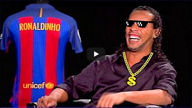 https://www.calangodocerrado.net/2018/10/melhores-thug-life-do-futebol.html