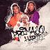 [News]A dupla PrimaSol e o MC Hariel lançam single pela Sony Music