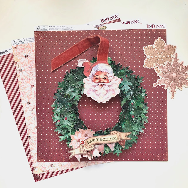 Christmas_Treasures_Wreath_Angela_Dec18_01