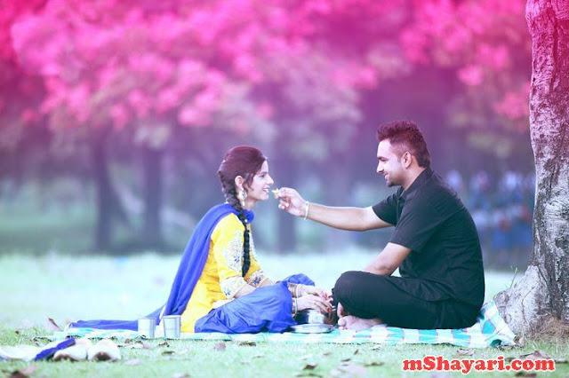 Best 2 Line Status Shayari in Hindi