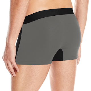 GOMAGEAR Men Briefs