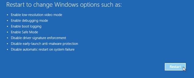 Cara Install Dan Setup Flashtool Untuk Sony Xperia (Windows) 2